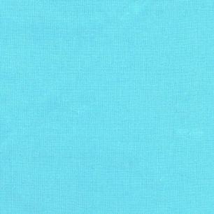 50*45см - Бязь гладкокрашенная (арт. 6015-1)